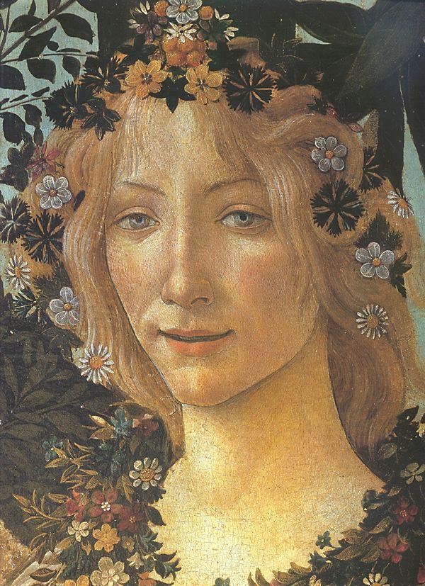 botticelli10