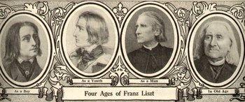 Liszt10