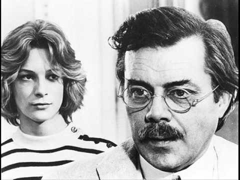 Death In Venice. Thomas Mann