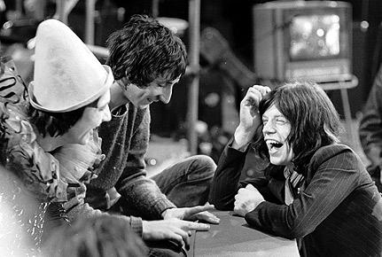 The Kinks - Página 6 Jagger4