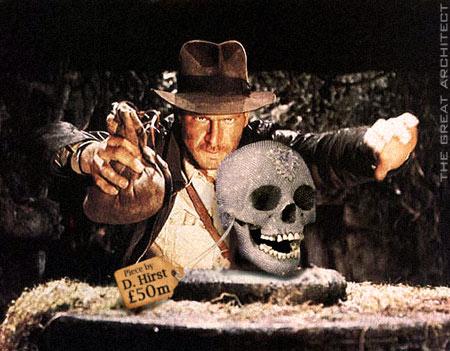 skull12