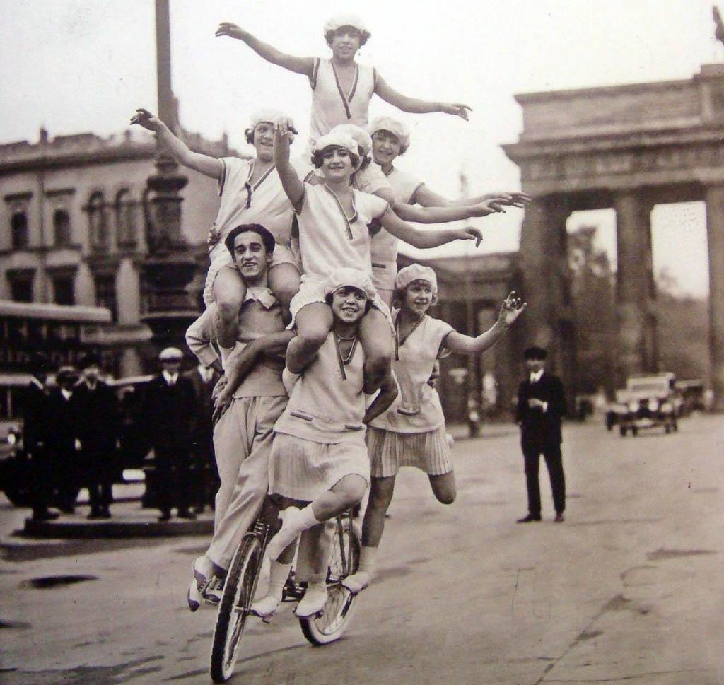 Торрент die kanzlei 1920