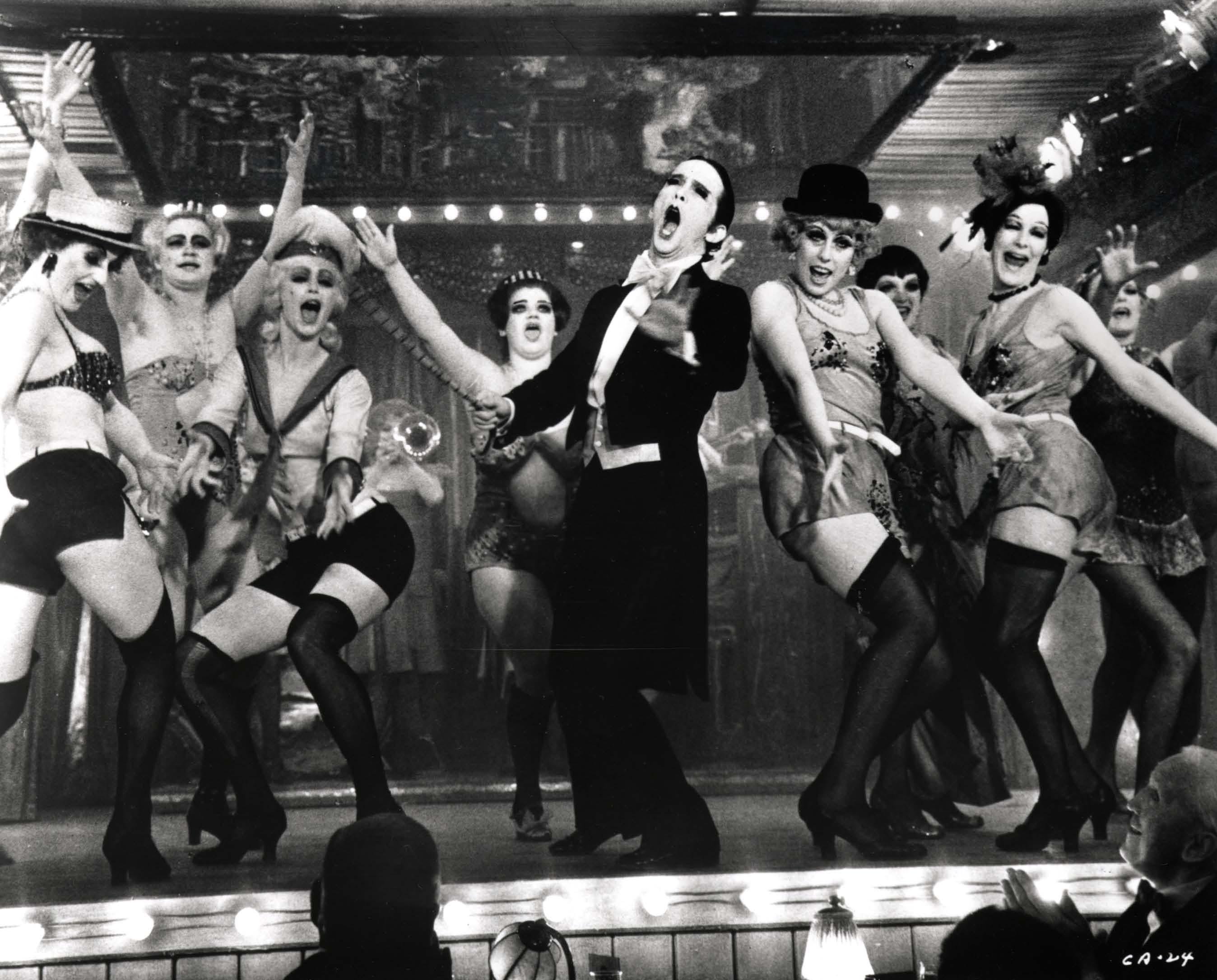 Gay Tango In New York City 51