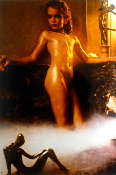 Free maria kanellis playboy nude