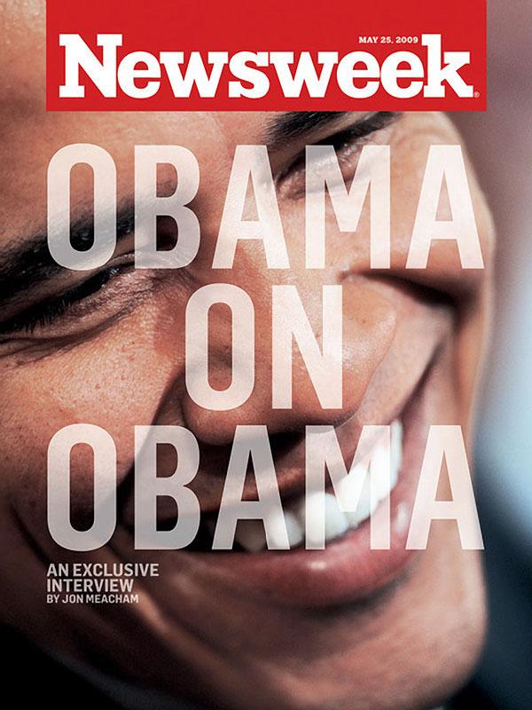 newsweek romney. Newsweek. newsweek romney